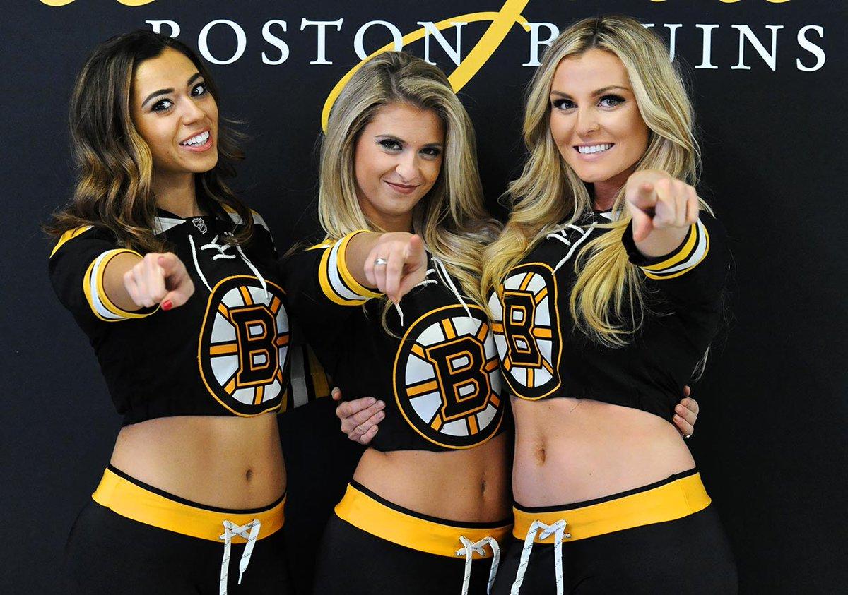 Another #PremiumPick #Winner #Boston #Bruins ML on to #NFL #MLB #NBA #NHL #CFB #CBB #Soccer #UFC #CFL #FIFA #EPL #LaLiga #SerieA #Bundesliga #Ligue1 #PrimeiraLiga #MLS & #WNBA with More #Winners & #Profits @Buydirectsports Text EZpicks to 313313 For #PremiumPicks