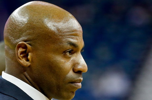 New Orleans Pelicans Fired General Manager Dell Demps in the Middle of the Anthony Davis Drama  https://t.co/n7mLUH58Jj