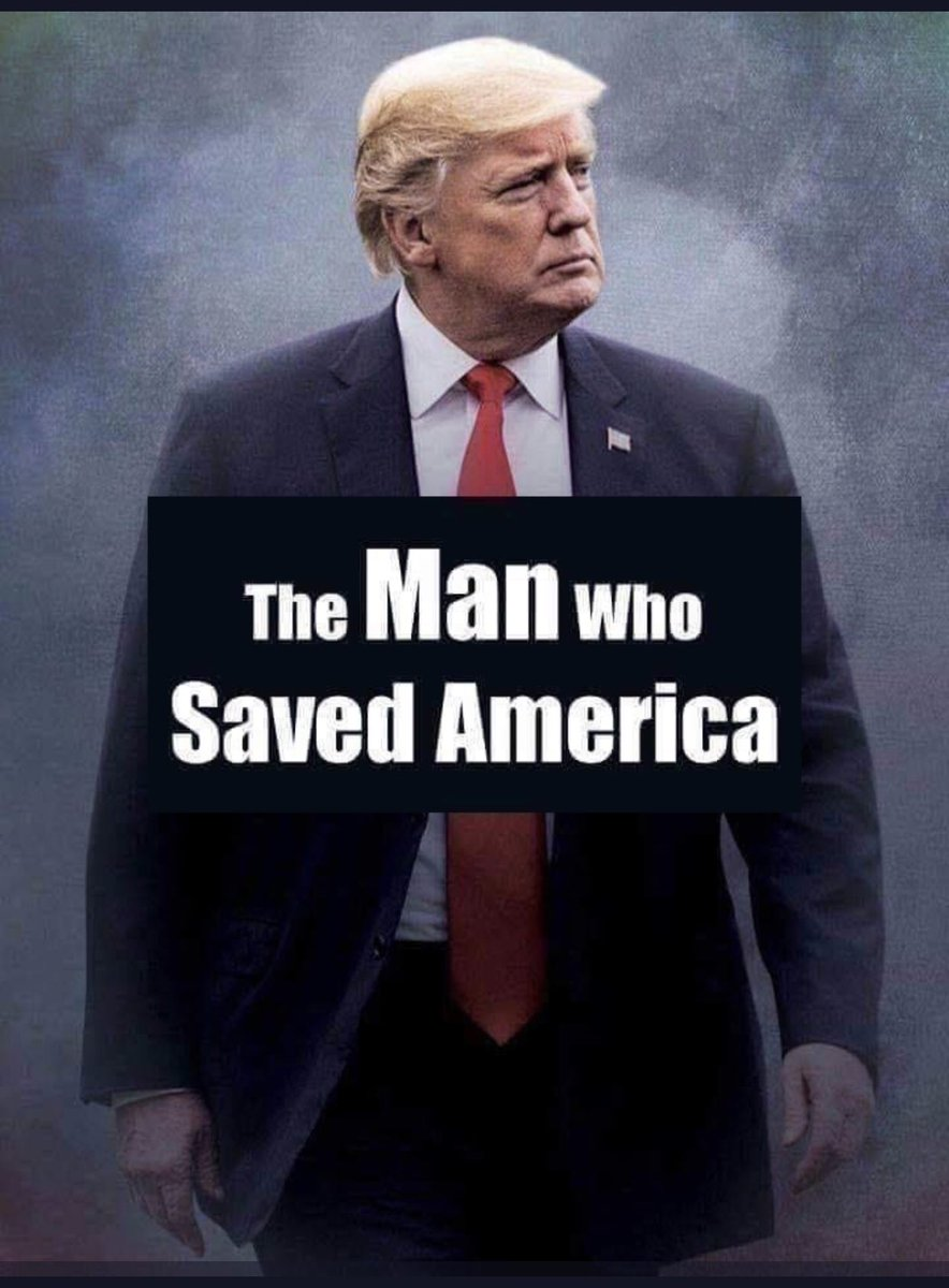 Our President is Trying To Protect the American People! You think he will lose his supporters because you forced him to sign that bill? That was your real goal! How Wrong You Are! We See What is Going On! We Stand With Our President 100% and there is Nothing you can do about it!