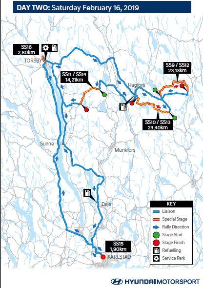 WRC: 67º Rallye Sweden [14-17 Febrero] - Página 6 Dzgf12cWwAAev5l