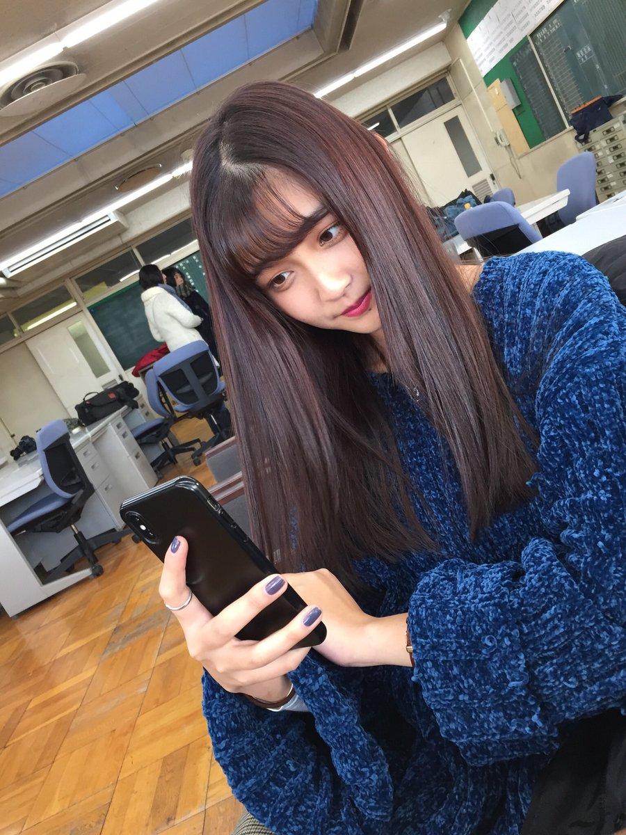 ドラ 恋 twitter