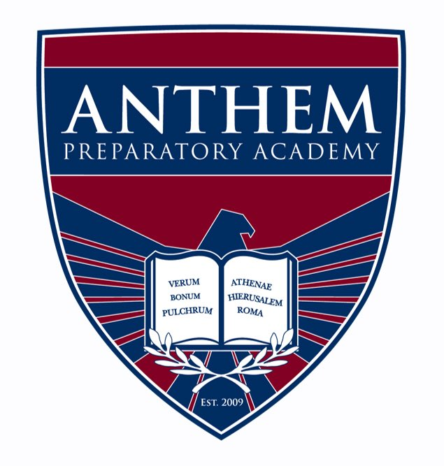 Congratulations to Coach Scott Gibbons & his Girls Soccer Team for their 3A State Runner-Up Title Friday night. They fought a hard overtime battle & the community is so proud of them!! Let's show the love & share this post & congratulate them! #staterunnerup #anthemprep #soccer