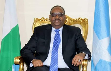 New Puntland Council of Ministers, but No Change In Sight.  Puntland Mirror has asked some of the political analysts in #Puntland to share their thoughts on the new government.  Read: http://puntlandmirror.net/new-puntland-council-of-ministers-but-no-change-in-sight/…