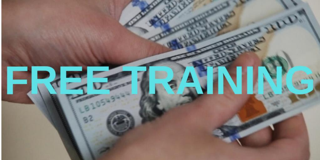 """🔥 FREE TRAINING 🔥: How to Earn a 6-Figure Side-Income Online. How He Generates Over $100,000 a Month with """"Secret"""" Traffic Sources that ANYONE has Access To... #sales #marketing #earn #make #money #business #online #social http://bit.ly/2q9g0mI"""