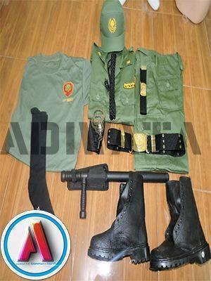 Harga seragam linmas#grosiranimportset #tenda #linmas #satpolpp #security #TNI #polisi #indonesia #bandung #jakarta #kalimantan #adiwatastore #adiwatajaya #rompiphh #helmphh #sepatu #komporTNI #jualbelionline #olshope #online… https://produksiperlengkapanlinmas.com/harga-seragam-linmas/…