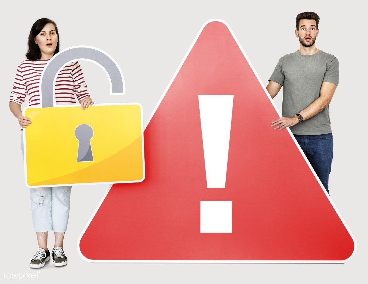 Ransomware, what does a small business need to know and what can be done A  #BBunker Blog http://www.kentbusinessradio.co.uk/ransomware