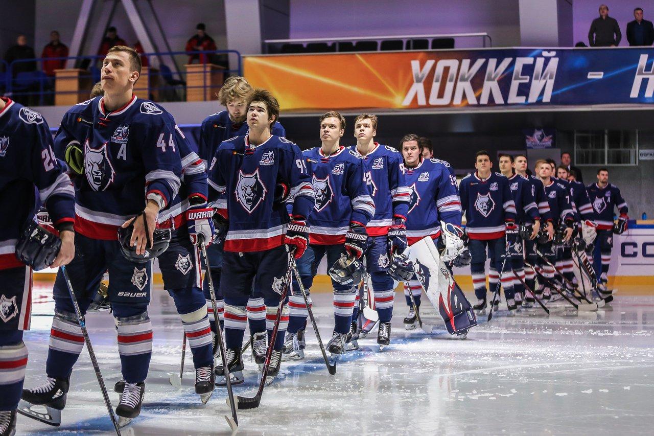 хоккейный клуб нефтехимик картинки достопримечательностей значительных