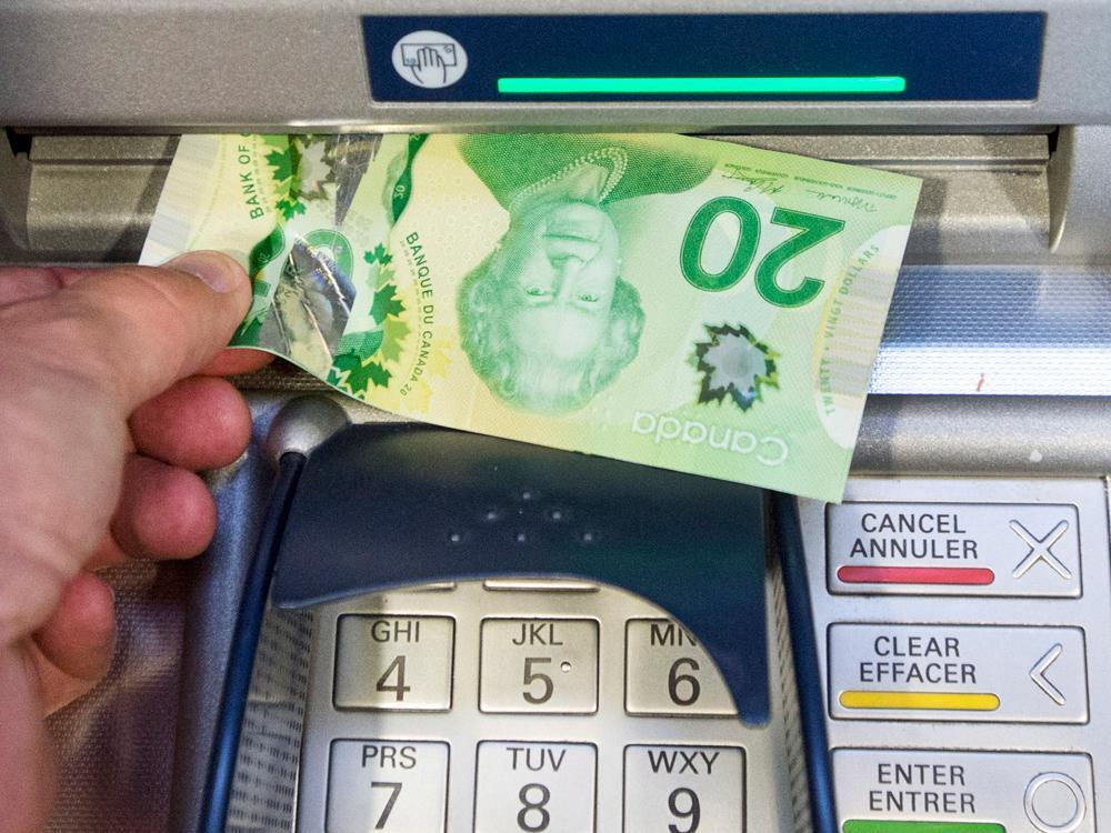 #ICYMI Jack Mintz: A guaranteed basic income sounds great — until you see the details https://t.co/T9EdFWWB0a