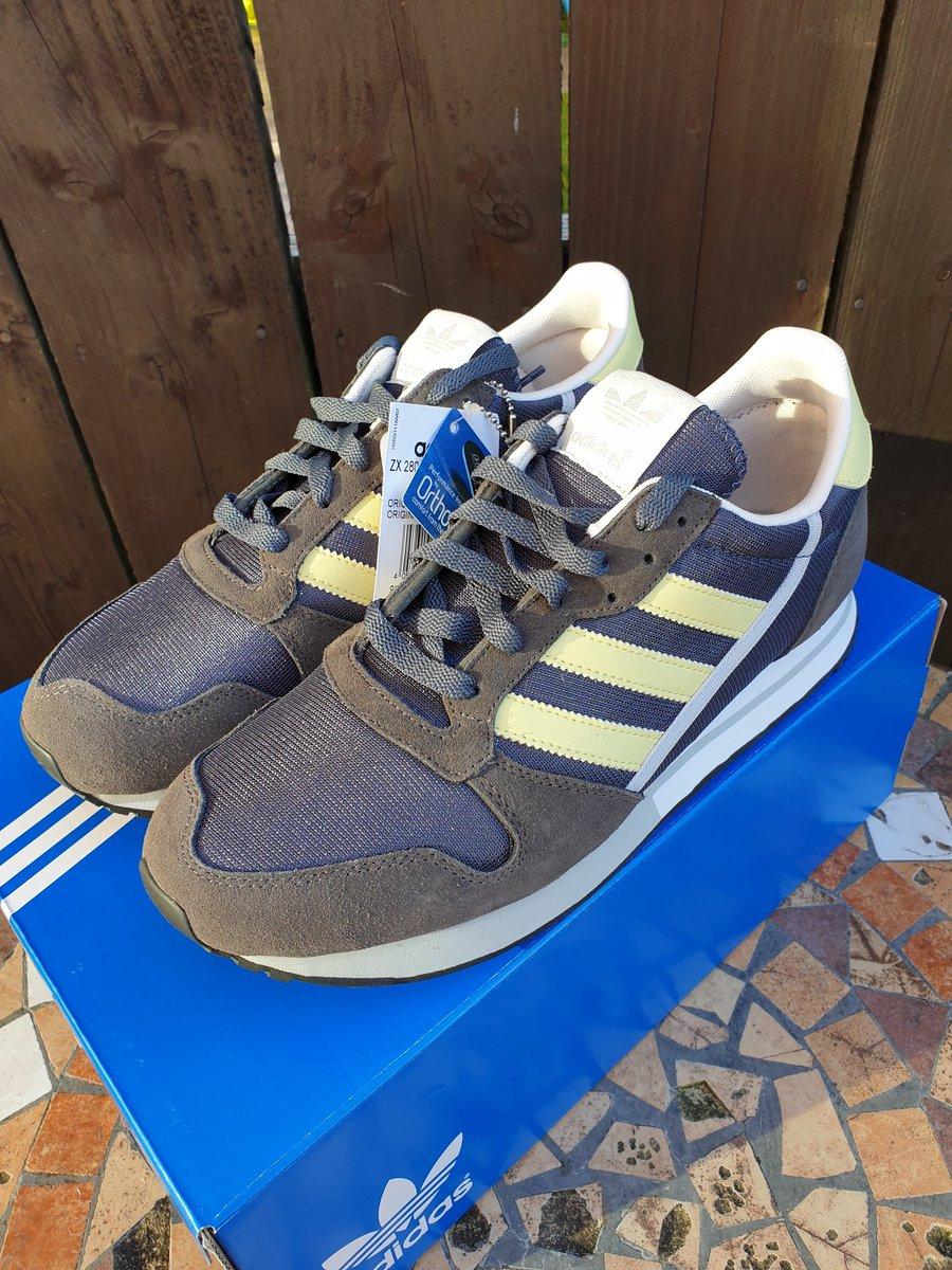 74d43d178 Free UK shipping http   www.ebay.co.uk usr kgstrainers  adidas   adidasoriginals  adidaszx  zx280  spzl  adidasspzl  sneakers   SneakerScouts  sneakerhead ...