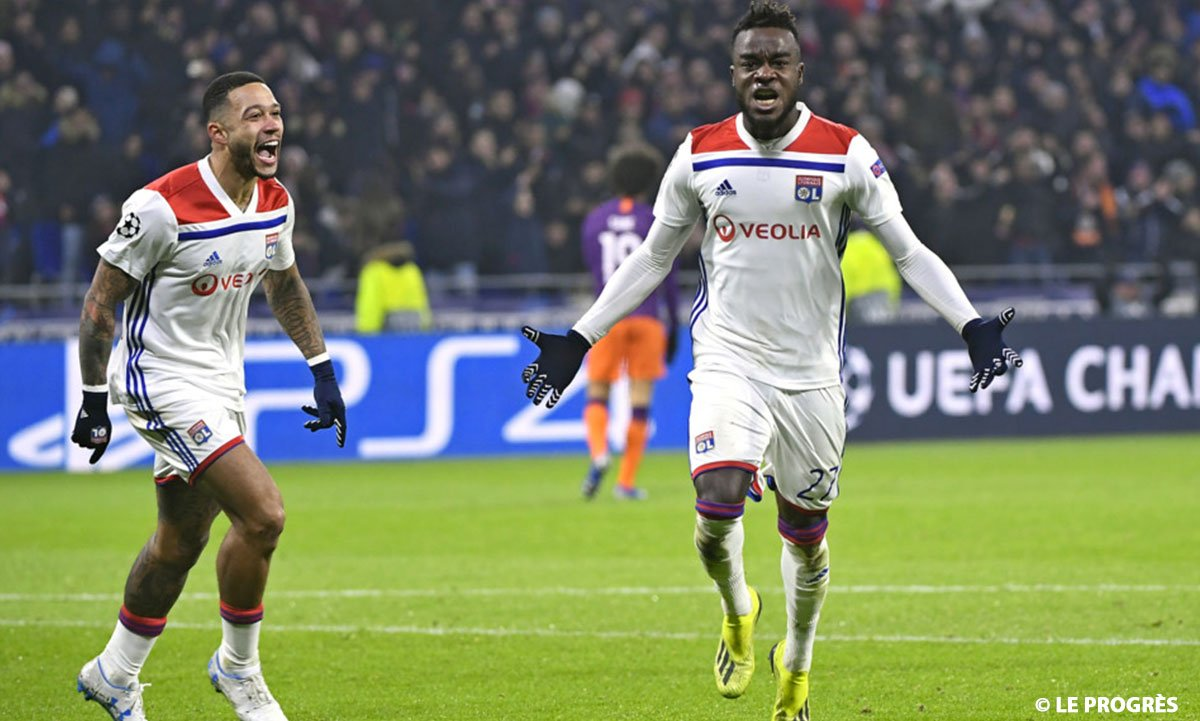 Après #OLEAG, paré au changement de dimension !  https://www.ol.fr/fr-fr/contenus/articles/2019/02/16/apres-ol-ea-guingamp-changement-de-dimension-active …