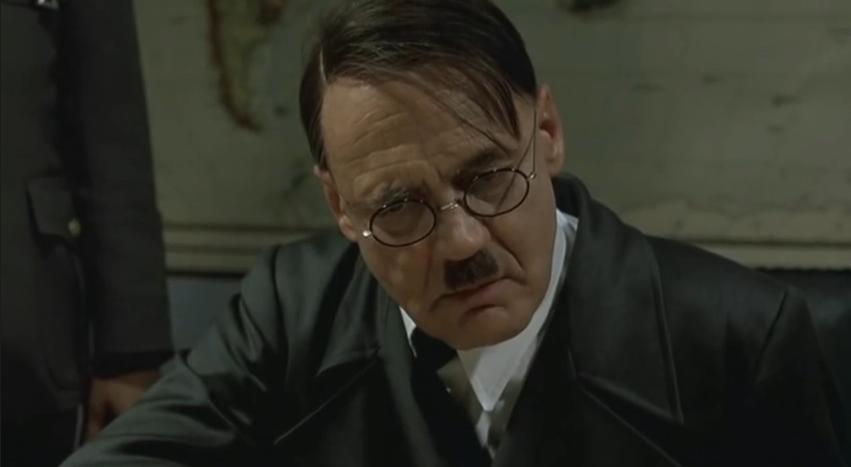 Famoso por interpretar Hitler, ator suíço Bruno Ganz morre aos 77 anos https://goo.gl/ttn6ne -via @EstadaoCultura