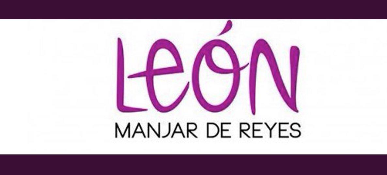 ¡#turista nos visitas 🌅porque  #LeonEsp está de moda @LeonManjarReyes 🥘#BarrioHumedo 🍻 #barrioromantico 🍷 #ViveLasCallesDeLeon 🛤 🕍🏰#LeonCapitalGastro2018👩🏻🍳👨🏻🍳  🔴Mucho 👀 👜🕶🎒💍 📱#AmigosDeLoAjeno  Si nos necesitas 🚓📞  092/112  +ℹ️👉@LeonAyto 👇 http://www.leon.es/
