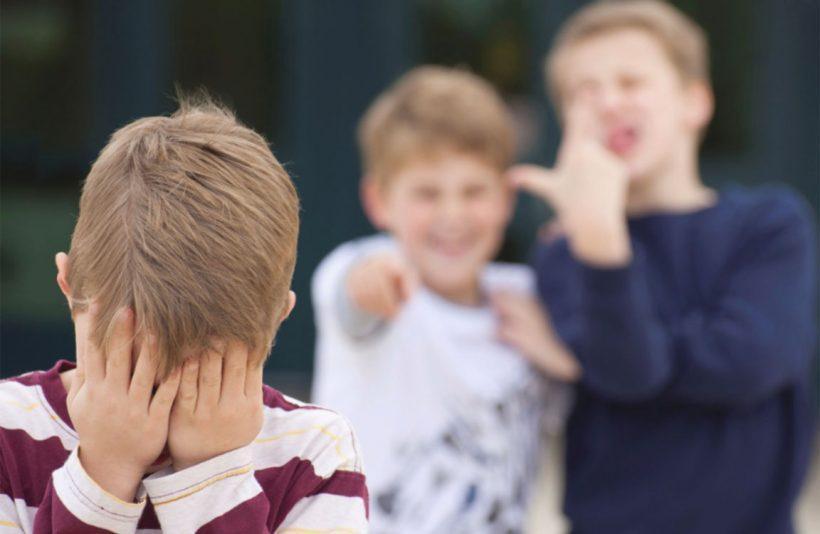#Vicenza, i baby-bulli abusarono dei compagni: «T...