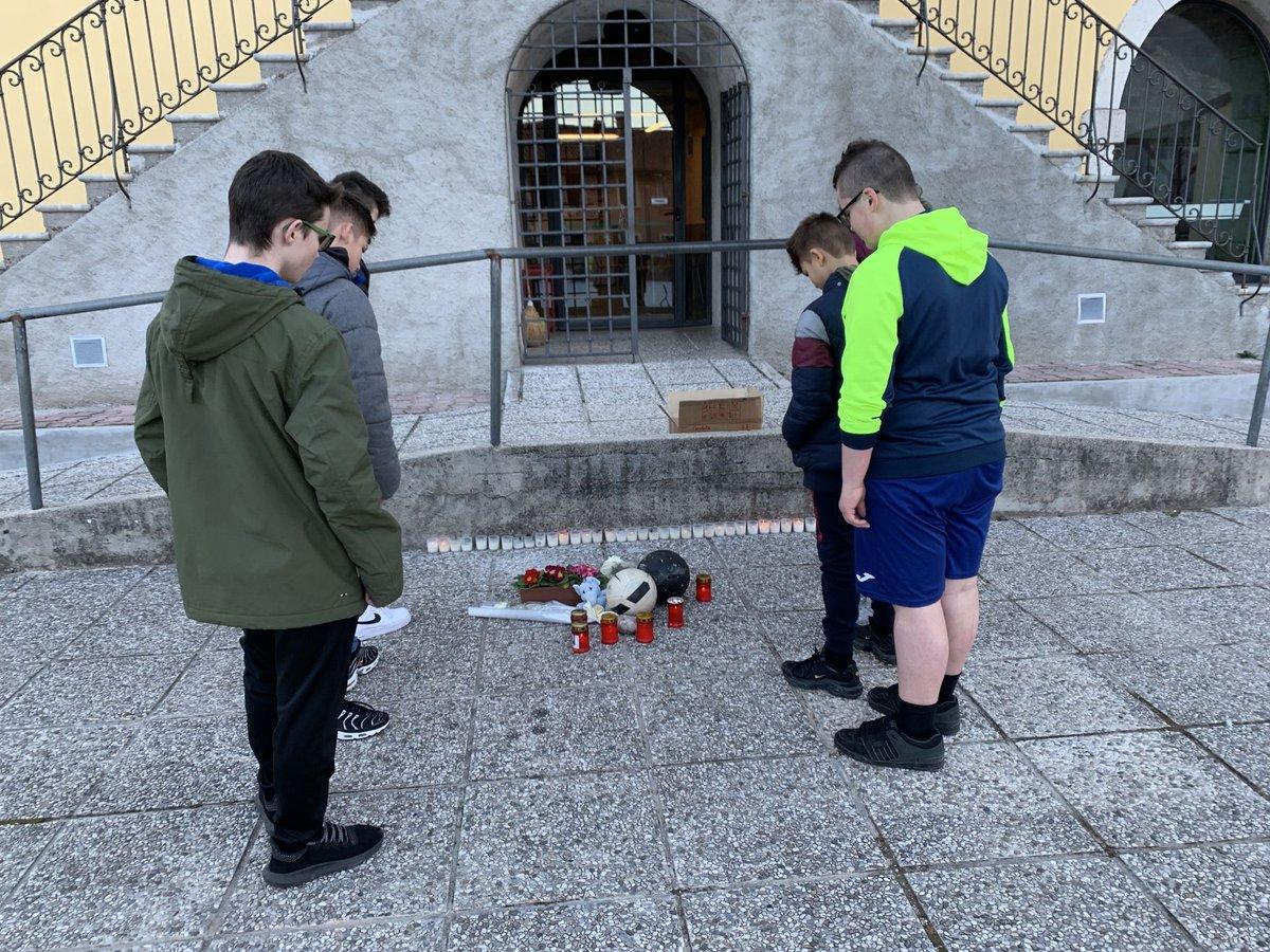 #Vicenza, ragazzino morto a 12 anni. Il papà: «S...