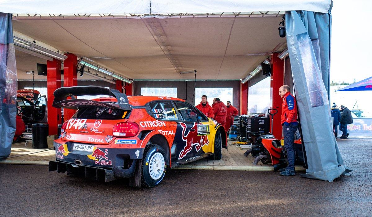 WRC: 67º Rallye Sweden [14-17 Febrero] - Página 7 DzhOqKmWsAAqSYL