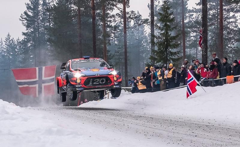 WRC: 67º Rallye Sweden [14-17 Febrero] - Página 7 DzhSpBIWoAABGDn
