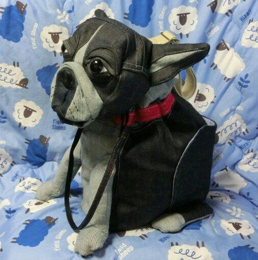 鼻ぺちゃわんこの人形やバッグのモデルわんちゃんを募集します。 写真の応募要項をご覧の上、ご理解頂けたならご参加よろしくお願いします。 初めての事なので今回の採用は1名応募の締め切りは2月23日 どんなのが出来ても笑って許して頂ける方限定です #人形のモデル #鼻ぺちゃ犬 pic.twitter.com/mtXw8s6Fey