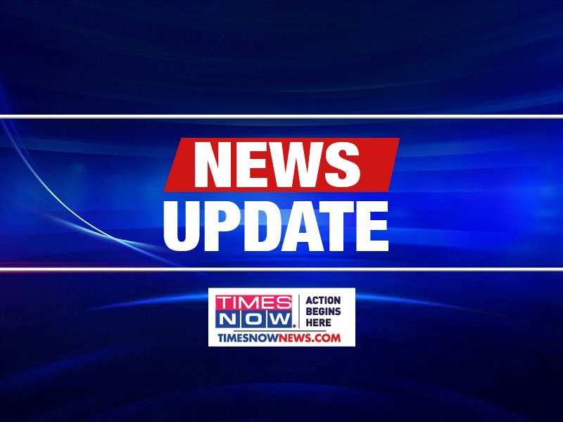 UPDATE: TIMES NOW has learnt that Surendra Singh Nagar  @surendrasnaagar() of Samajwadi Party was present at the all-party meeting. | #IndiaSeeksJustice