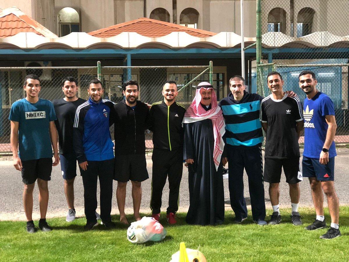 Image result for صبيح أبل رئيس لجنة الحكام 2019