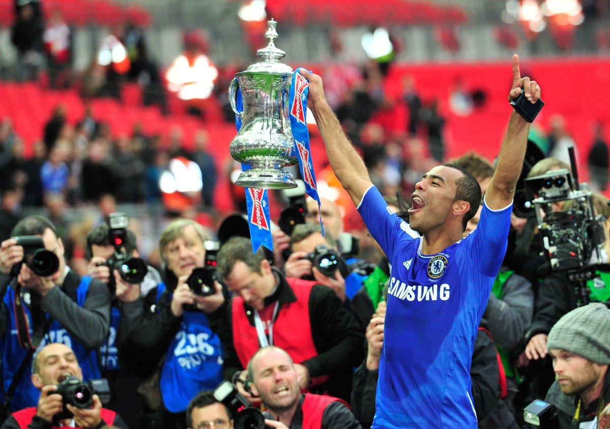 Brighton and Hove Alion 2 Derby County 1: FA Cup report