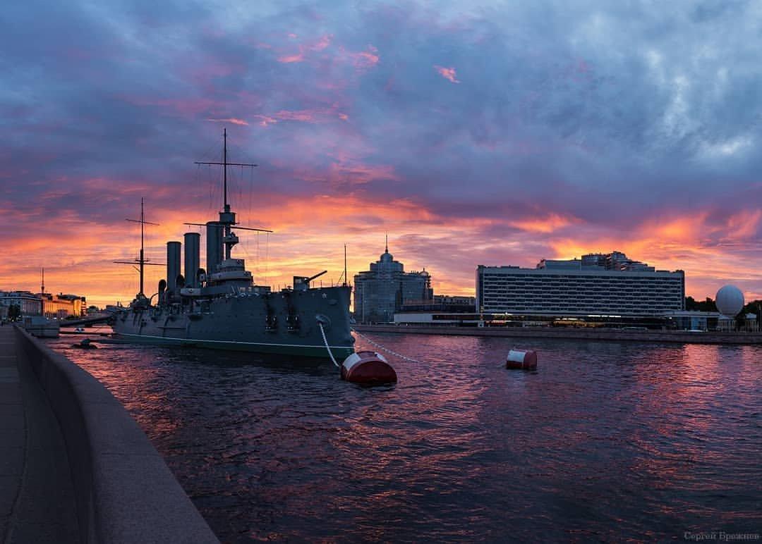 гордо спб крейсер аврора фото картинка установить нашу программу-жучок