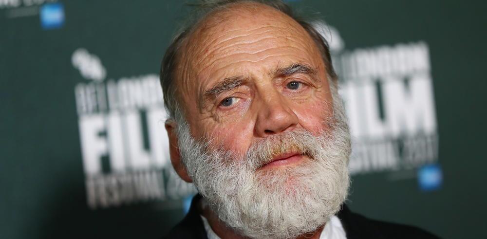 L'acteur Bruno Ganz, l'ange Damiel des 'Ailes du désir', est mort à 77 ans https://t.co/3t0hYzhnQH