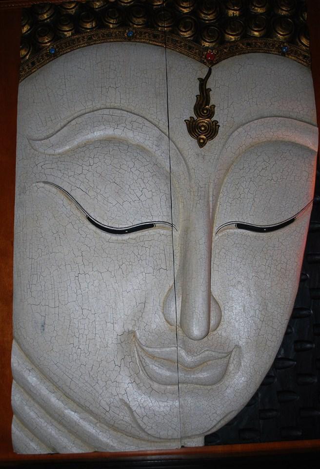 ThaiSpiceFLA photo