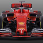 Ferrari and McLaren stay on message:   Sky Sports F1's @simon__lazenby reflects on a frantic end to 'launch week' with hosting duties at McLaren and Ferrari, and the messages received...  https://t.co/DwuJk3HT2h
