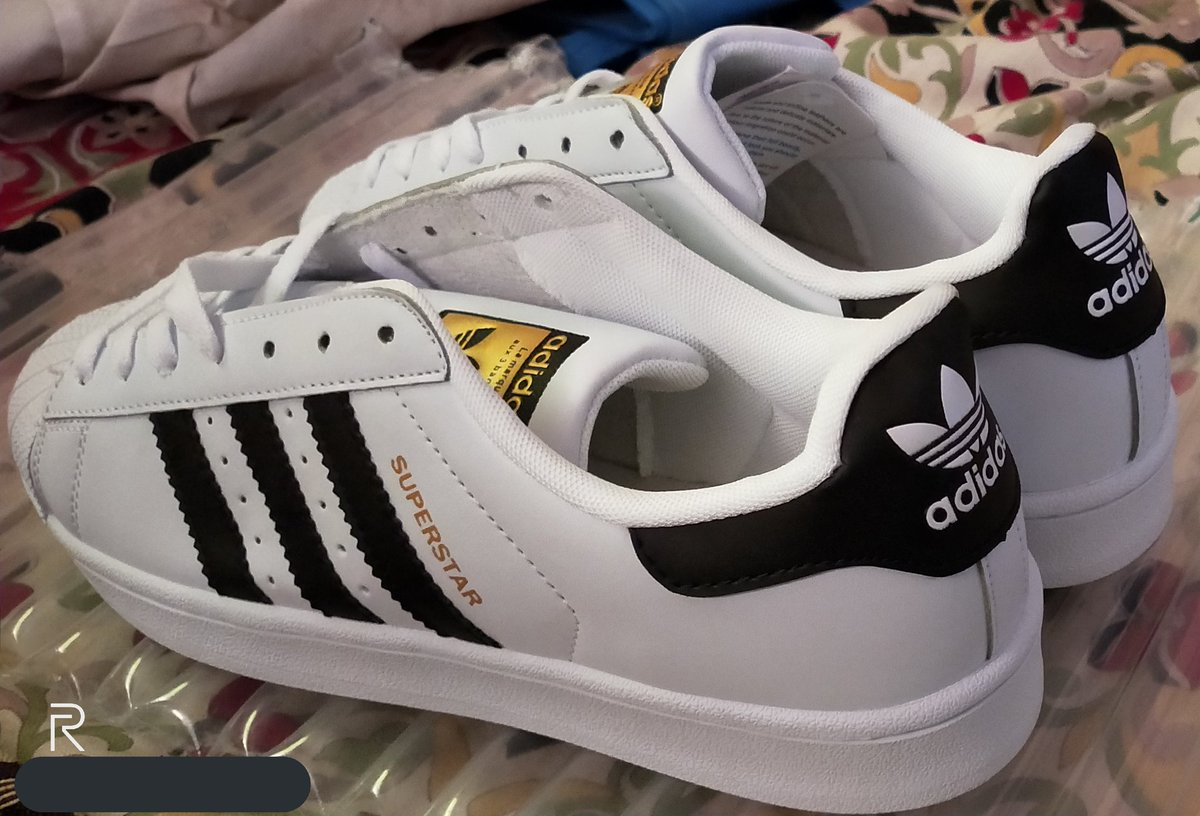adidas vova vova adidas chaussures chaussures vova 6y7gYfb