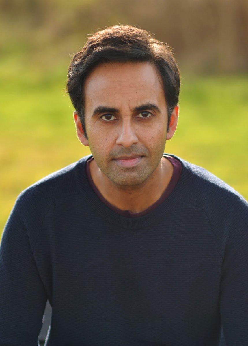 Headshot.  Mandy Actors UK Profile - Arjun Singh Panam https://www.mandy.com/actor/profile/arjun-singh-panam… #actor #cinema #film