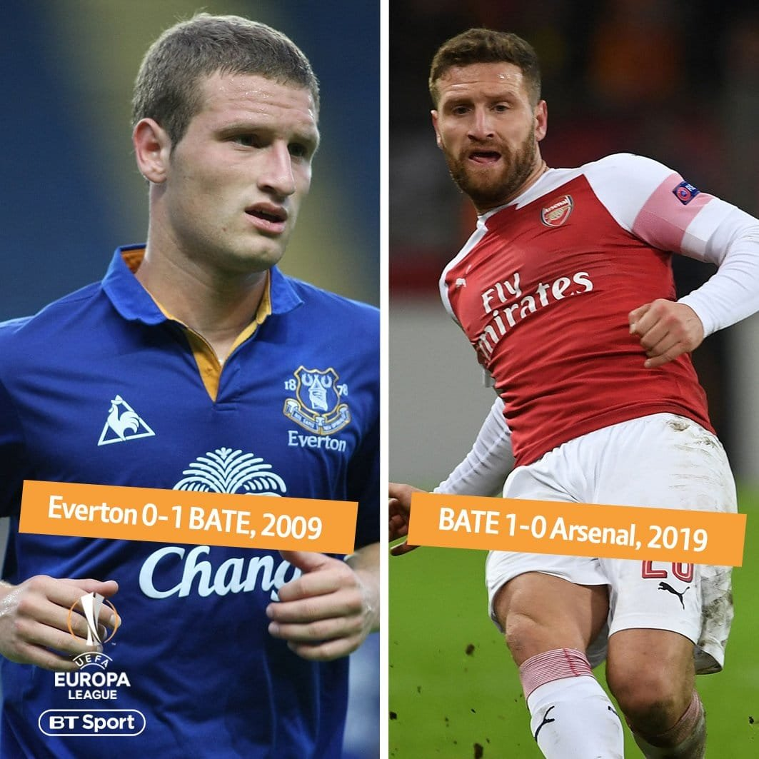 This #10yearchallenge #afc #arsenal<br>http://pic.twitter.com/GC6qswDr7i