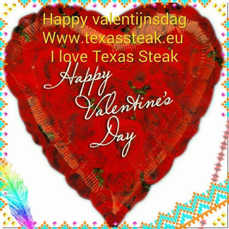 Momi Texassteaksneek@gmail.com's photo on #valentijnsdag
