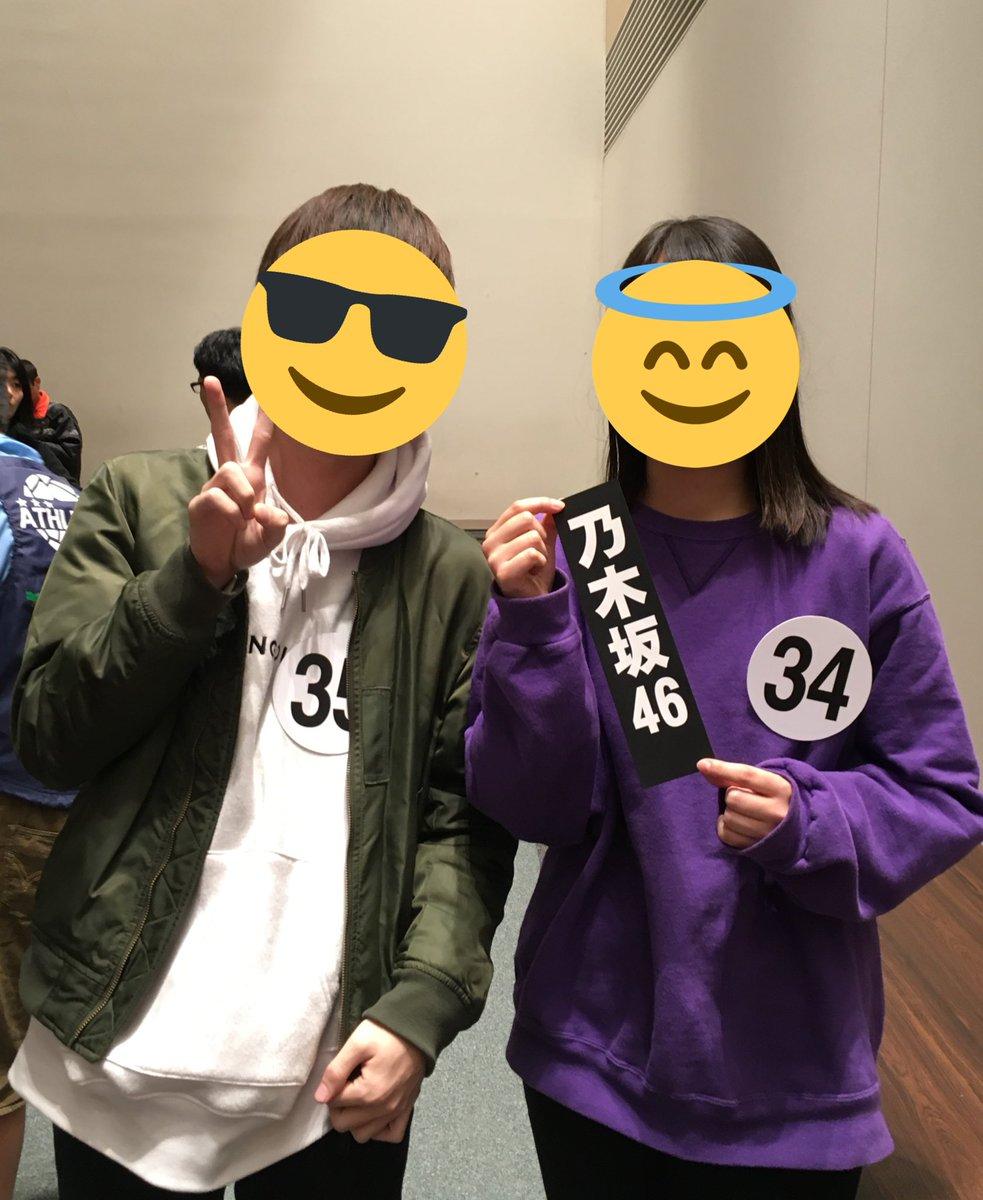 なぁまる's photo on 乃木さん