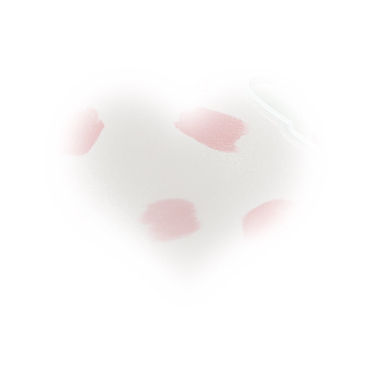 test ツイッターメディア - #DAISO  MILLENNIAL PINK シャカシャカフラットポーチ♡♡  ❤︎  かわいすぎる‧✧̣̥̇‧ ダイソー100円やのにすごい♡♡ https://t.co/tMHFFLd3GO