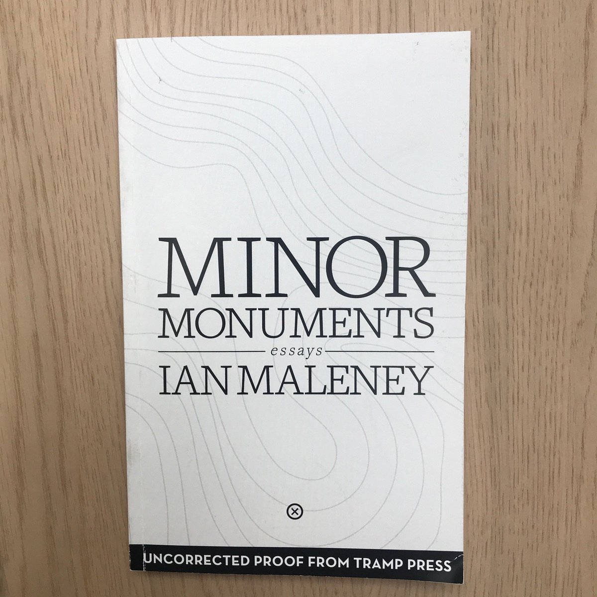 Powerful & evocative writing here by @ianmaleney on the art of listening, illness, landscape, memory, family ties & leaving & returning to the home place. Superb reflections on the work of Brian Eno, Seamus Heaney & Pat Collins too.
