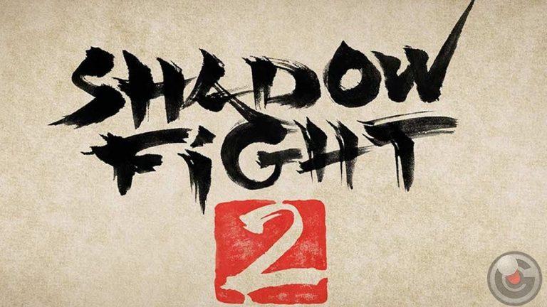 Shadow Fight 2 Mod APK 1.9.38 [เงินไม่ จำกัด / เพชร])   http://bit.ly/2DMJHAm  #mod apk, Shadow Fight 2 apk, Shadow Fight 2 MOD, Shadow Fight 2 Unlimited Money, Unlimited Money, โกงเกม Shadow Fight 2