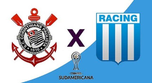 RedeTV! alcança 10 pontos e ultrapassa a Record e o SBT com transmissão da Copa Sul-Americana  https://t.co/Uk1TofWIml