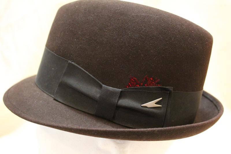 373eeb56806f3 Vintage Dobb s