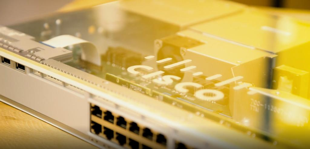 Read as CRN deems Cisco's #Cat9K Series switches and #Cisco #SDWAN as #1 in their respective categories – and find out why #IntentBasedNetworking is the real winner! http://cs.co/6013ET3Zt #switching
