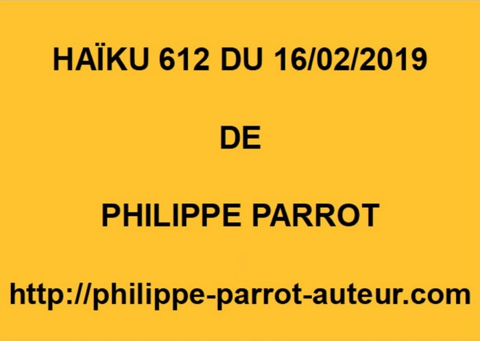 Philippe Parrot's photo on #VendrediLecture