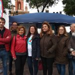 Image for the Tweet beginning: Nos adelantamos con la @Asperger_cg