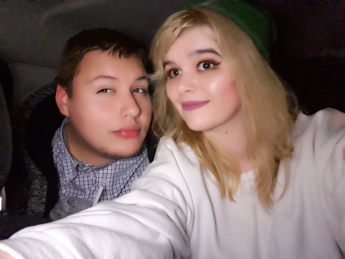 Fun nights ✨🌙 #ThrowbackThursday #night #loves #Friends #car