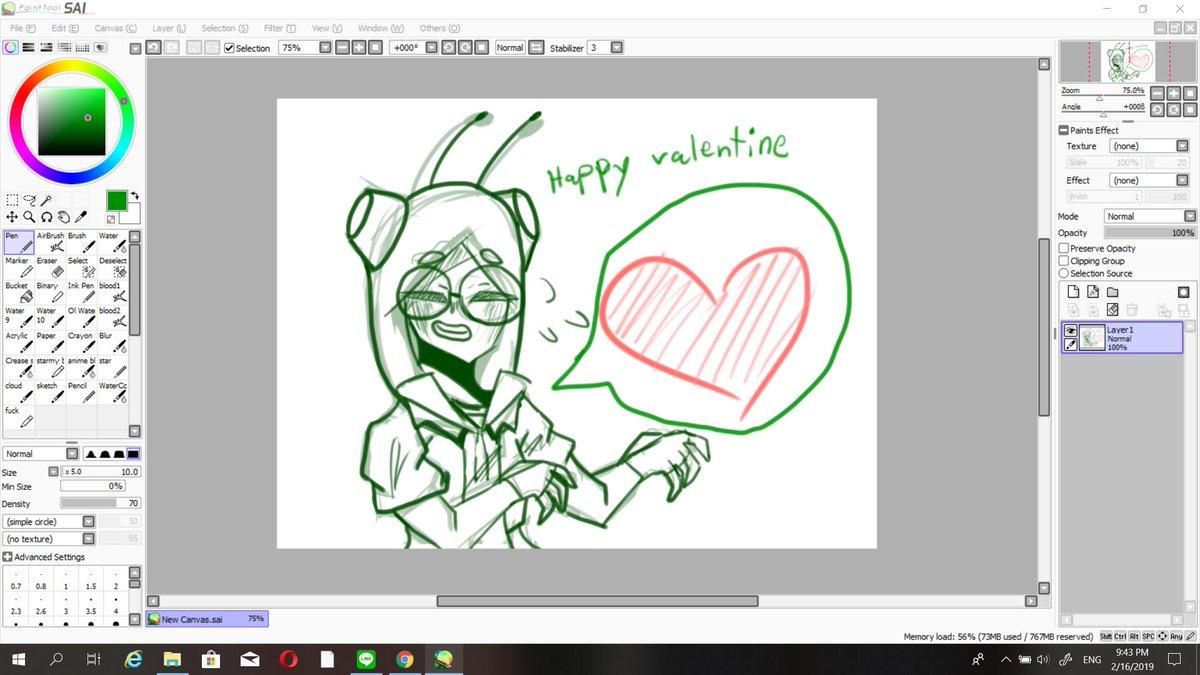 Shiro123's photo on #valentines