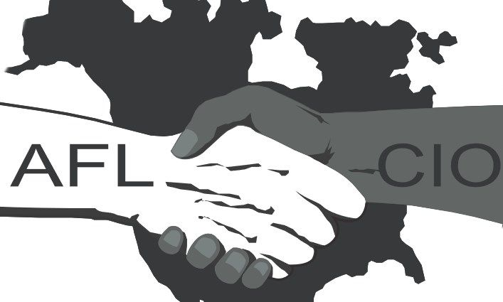 AFL-CIO, North America's largest union group, calls for game industry unionization https://buff.ly/2TR19uz