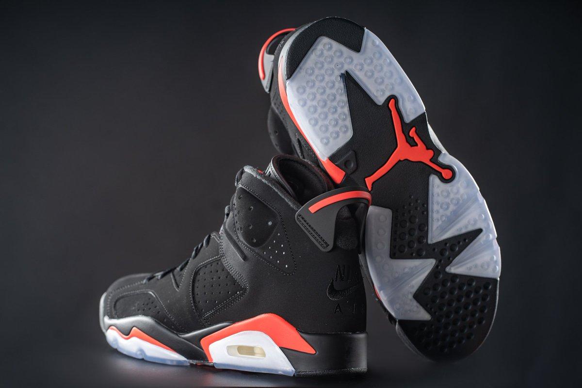 4e9d44e03d1 GB S Sneaker Shop on Twitter