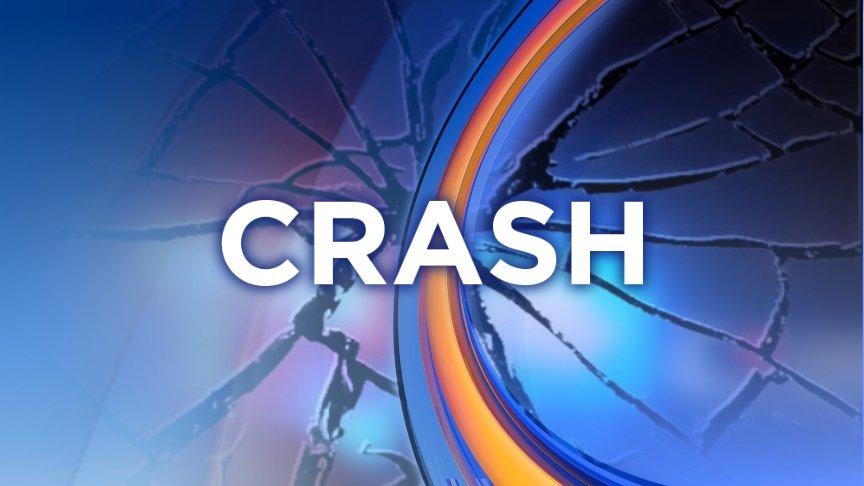 Five People Taken to the Hospital Following Turnpike Crash https://t.co/SCROtRJ7uf