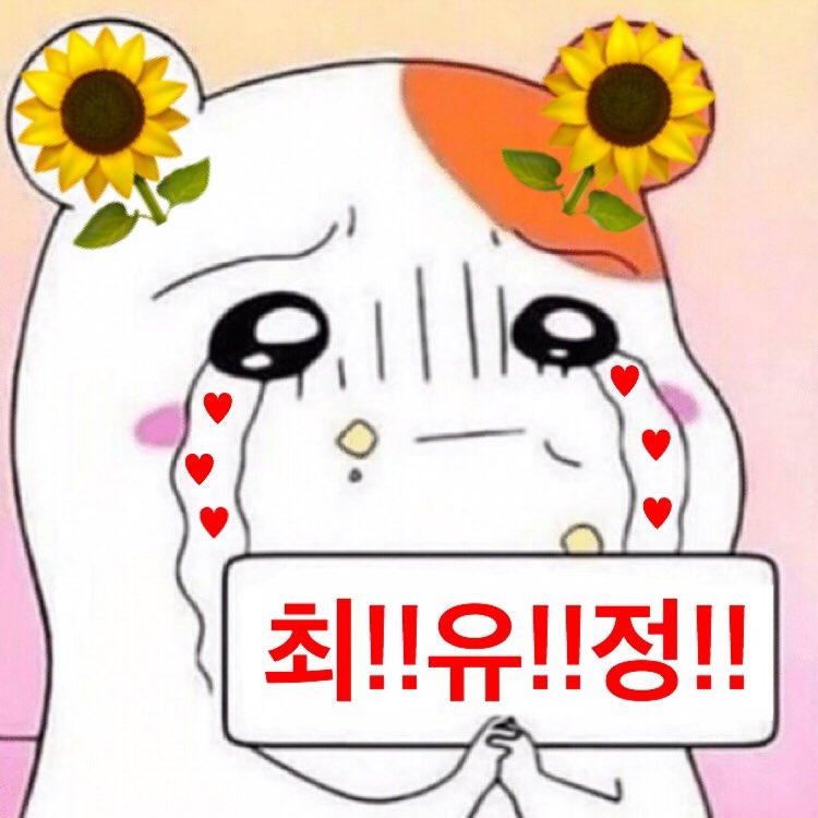 유정아 ㅠㅠㅠㅠㅠㅠㅠㅠㅠㅠ 최유정 ㅠㅠㅠㅠㅠㅠ