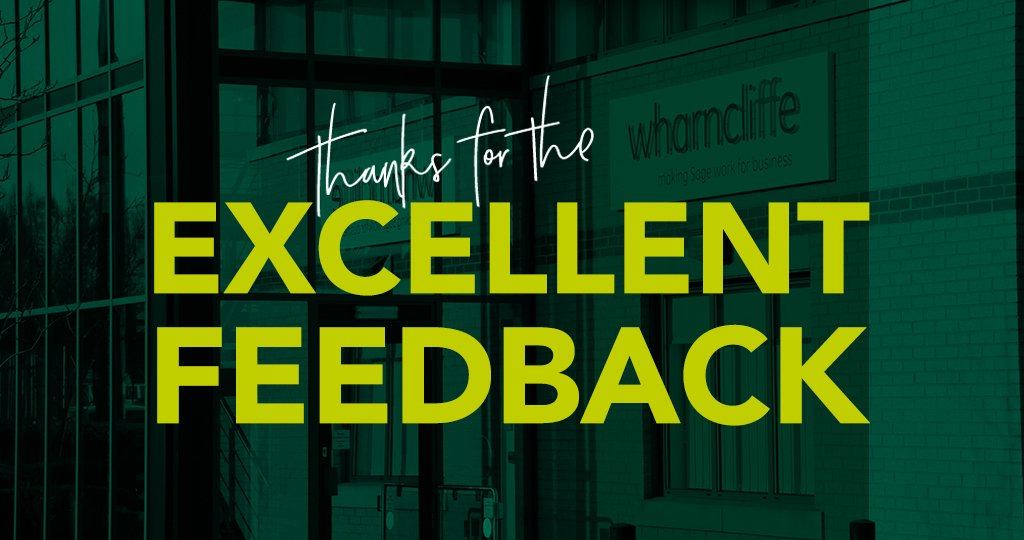 "test Twitter Media - ""Ashleigh is a star!"" 🤩 Thank you Sarah for the 'Excellent' rating and #CustomerFeedback following Ashleigh's #Sage200 support! See what others are saying about our service on our website. https://t.co/E78g7mzamD  #Sage #Sage200Extra https://t.co/FBARsJSYPB"