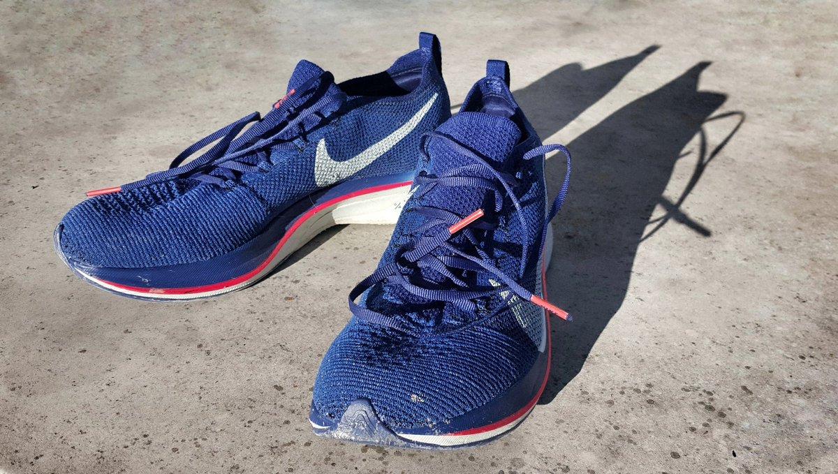Nike Downshifter Schuhe Trainer Sport Rennen MSL
