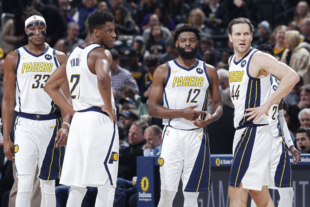 Why are the Pacers still not getting love nationally?   ➡️https://buff.ly/2X8QBsy